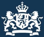 Pays-Bas : hausse de 15 % des droits d'accise sur les vins
