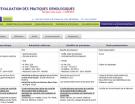 Produits oenologiques : connaître les modalités d'obtention et d'utilisations pour les vins conventionnels et bio