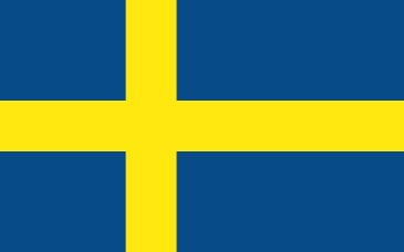 Champagne: Sweden confirms a growing demand