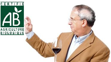 Vins bio : le « signe de qualité » élevé en débat par Alain Réaut et Bettane & Desseauve
