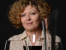 Montpellier : L'Institut Supérieur du Vin forme les cadres de la filière vin