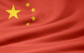 Imported wine sales in China grew by 7 % in 2012