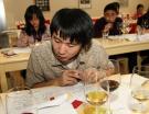 Formation : le Château la Tour Blanche enseigne l'art et la culture du vin à des étudiants chinois