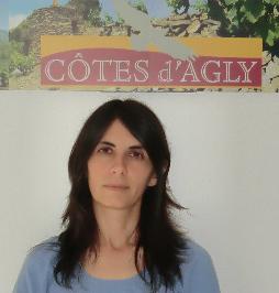 Une femme bientôt aux commandes des Vignerons Catalans.