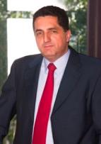 Bertrand Girard à la tête de l'UEVM (Union des Entreprises Viticoles Méditerranéennes)