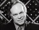 Bordeaux : le critique américain Robert Parker nommé ambassadeur de la Cité des Civilisations du Vin