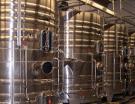 Fermentation alcoolique : les températures jouent plus sur les pertes par gaz que sur les levures