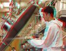 Vins sans sulfites : une nouvelle dimension avec un composé et sa méthode alternative