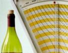 Vin et Société : la mise en place d'une fiscalité comportementale rejetée
