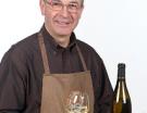 Loire : Michel Quenioux devient président de la maison des vins de Cheverny