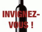 Hausse de la fiscalité des vins : les sénateurs préférent l'éducation à la taxation