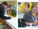 Formation : les résultats du championnat européen des étudiants de la vigne et du vin