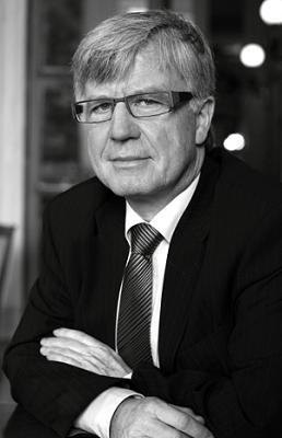 Sénateur Yves Daudigny : « aucune position n'est arrêtée concernant l'évolution des taxes sur le vin »