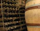 Formation à distance : une première universitaire pour le vin, la culture et l'oenotourisme
