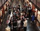 Instantané de Vinexpo : Millésima ouvre ses chais aux vins de Bourgogne