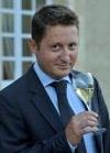 Direction générale de Vinexpo : Guillaume Deglise succéde à Robert Beynat