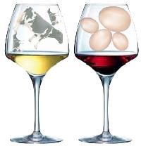 Allergènes dans les vins : l'ICV propose une méthode de dosage