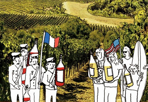 United States: which strategies in order to adapt its wines to the U.S. market?