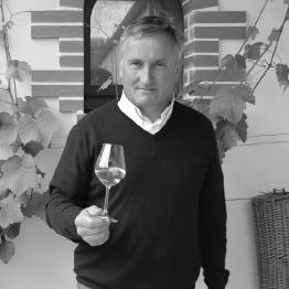 Loire valley Wine Board : Gérard Vinet elected president