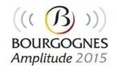 Bourgogne : l'oenotourisme passe(ra) par l'inscription des Climats et la Cité des Vins