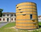 Saint-Emilion : chambres d'hôtes, l'oenotourisme en fait des tonneaux