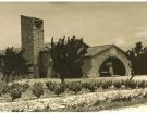 Les rosés de Tavel fêtent l'inscription de leur cave coopérative aux Monuments Historiques