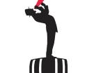 Blogueur du vin : un portrait robot qui a de la bouteille !
