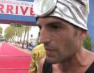 Châteaux du Médoc : jamais deux sans trois, Thierry Guibault remporte le marathon