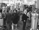 Matériels et équipements : riche palmarès de l'innovation pour le salon SIMEI