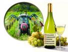 Pesticides dans les vins : L'enquête de Que Choisir est critiquable, estime Marc Dubernet