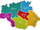 Gers : feu vert pour la chaptalisation des Côtes de Gascogne et VSIG blancs