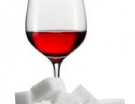 Côtes du Rhône 2013 : avec ou sans sucre ?