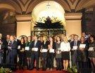 Tourisme vigneron : innovations et tendances à retenir du Best Of bordelais