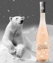 To hell with seasonality, we want Rosé wines in the winter !