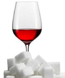Enrichissement des vins : « Plus jamais ça ! »