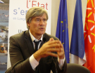 Enrichissement des vins : le Ministre de l'Agriculture botte en touche
