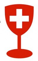 Swiss: The Confederation Helvetique has confirmed its aim at protecting its AOC wines.