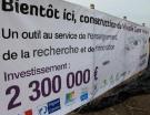 Recherche et développement : lancement du réseau Vinipole en Centre Val de Loire