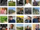 Millésime : Les mille et une façons de dire c'est « L'année du Languedoc »