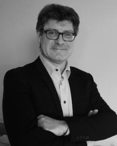 Côtes de Bordeaux : l'union présidée par Stéphane Héraud (vignerons de Tutiac)