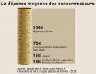 Tourisme vigneron : 61 % des visiteurs sont Français, 10 % Belges, 10 % Anglais...