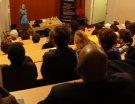 Formation : l'Institut de Promotion Commerciale des Vins et Spiritueux souffle ses 40 bougies
