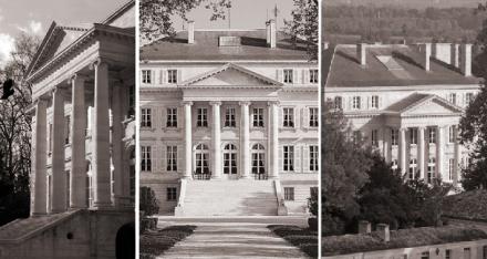 Château Margaux : à la recherche d'un nouveau directeur technique ?