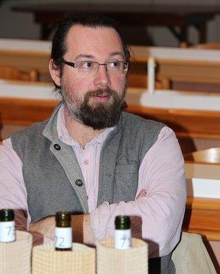 Languedoc : La Revue des Vins de France prend le pouls du vignoble. Premières impressions.