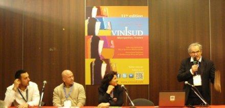 De la théorie à la pratique : le financement participatif de projets viti-vinicoles