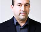 Oenologie : nouvelle impulsion et appel aux dons pour la faculté de Montpellier