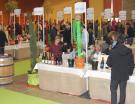 Rhône : les vins de Châteauneuf du Pape fêtent le Printemps jusqu'à Gigondas
