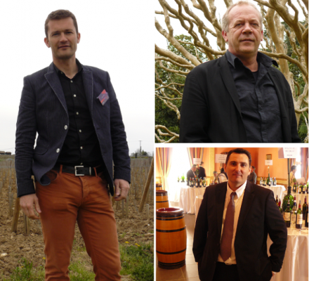 Bordeaux en primeur : 2013, millésime taillé pour la consommation et pas la spéculation