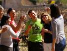 Les Floréales du Vin : entre oenotourisme et salon BtoB