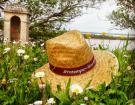 Oenotourisme : une citadelle fait le printemps des vins de Blaye